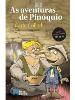 https://bo.escadalivraria.com/fileuploads/Produtos/thumb_escada_livraria_livros_escolares_31_72692_9789720726926.JPG
