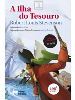 https://bo.escadalivraria.com/fileuploads/Produtos/thumb_escada_livraria_livros_escolares_31_72697_9789720726971.JPG
