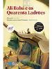 https://bo.escadalivraria.com/fileuploads/Produtos/thumb_escada_livraria_livros_escolares_31_72698_9789720726988.JPG