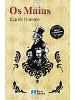 https://bo.escadalivraria.com/fileuploads/Produtos/thumb_escada_livraria_livros_escolares_31_72725_9789720727251.JPG