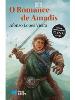 https://bo.escadalivraria.com/fileuploads/Produtos/thumb_escada_livraria_livros_escolares_31_72750_9789720727503.JPG