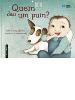 https://bo.escadalivraria.com/fileuploads/Produtos/thumb_escada_livraria_livros_escolares_31_72761_9789720727619.JPG