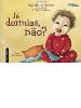 https://bo.escadalivraria.com/fileuploads/Produtos/thumb_escada_livraria_livros_escolares_31_72762_9789720727626.JPG