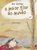 https://bo.escadalivraria.com/fileuploads/Produtos/thumb_escada_livraria_livros_escolares_31_72822_9789720728227.JPG