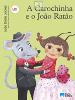 https://bo.escadalivraria.com/fileuploads/Produtos/thumb_escada_livraria_livros_escolares_31_72857_9789720728579.JPG