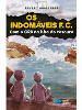 https://bo.escadalivraria.com/fileuploads/Produtos/thumb_escada_livraria_livros_escolares_31_72964_9789720729644.JPG