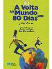 https://bo.escadalivraria.com/fileuploads/Produtos/thumb_escada_livraria_livros_escolares_31_73016_9789720730169.JPG