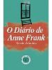 https://bo.escadalivraria.com/fileuploads/Produtos/thumb_escada_livraria_livros_escolares_31_77031_9789723829112.JPG