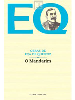 https://bo.escadalivraria.com/fileuploads/Produtos/thumb_escada_livraria_livros_escolares_31_77033_9789897110672.JPG