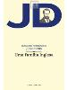 https://bo.escadalivraria.com/fileuploads/Produtos/thumb_escada_livraria_livros_escolares_31_77476_9789897110689.JPG