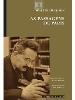 https://bo.escadalivraria.com/fileuploads/Produtos/thumb_escada_livraria_livros_escolares_31_79179_9789723720853.JPG