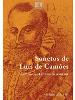 https://bo.escadalivraria.com/fileuploads/Produtos/thumb_escada_livraria_livros_escolares_31_79200_9789723720815.JPG
