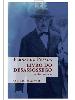 https://bo.escadalivraria.com/fileuploads/Produtos/thumb_escada_livraria_livros_escolares_31_79299_9789723717877.JPG