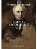 https://bo.escadalivraria.com/fileuploads/Produtos/thumb_escada_livraria_livros_escolares_31_79487_9789723719857.JPG