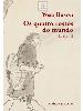 https://bo.escadalivraria.com/fileuploads/Produtos/thumb_escada_livraria_livros_escolares_31_79508_9789723721218.JPG