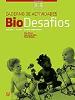 https://bo.escadalivraria.com/fileuploads/Produtos/thumb_escada_livraria_livros_escolares_32_04281_9789892304281.JPG