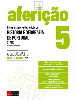 https://bo.escadalivraria.com/fileuploads/Produtos/thumb_escada_livraria_livros_escolares_32_05612_9789896605612.JPG