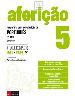 https://bo.escadalivraria.com/fileuploads/Produtos/thumb_escada_livraria_livros_escolares_32_05902_9789896605902.JPG