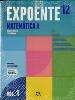 https://bo.escadalivraria.com/fileuploads/Produtos/thumb_escada_livraria_livros_escolares_32_38033_9789892338033.JPG
