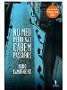 https://bo.escadalivraria.com/fileuploads/Produtos/thumb_escada_livraria_livros_escolares_32_46251_9789722046251.JPG