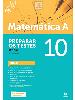 https://bo.escadalivraria.com/fileuploads/Produtos/thumb_escada_livraria_livros_escolares_32_53614_9789724753614.JPG