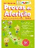 https://bo.escadalivraria.com/fileuploads/Produtos/thumb_escada_livraria_livros_escolares_32_54093_9789724754093.JPG