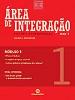 https://bo.escadalivraria.com/fileuploads/Produtos/thumb_escada_livraria_livros_escolares_33_032535_9789727709403.JPG