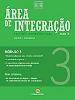 https://bo.escadalivraria.com/fileuploads/Produtos/thumb_escada_livraria_livros_escolares_33_032537_9789727709427.JPG
