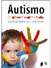 https://bo.escadalivraria.com/fileuploads/Produtos/thumb_escada_livraria_livros_escolares_35_21324_9789897521324.JPG