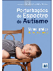 https://bo.escadalivraria.com/fileuploads/Produtos/thumb_escada_livraria_livros_escolares_35_77323_9789727577323.JPG