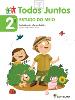https://bo.escadalivraria.com/fileuploads/Produtos/thumb_escada_livraria_livros_escolares_36_211010304_9789897088186.JPG