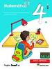 https://bo.escadalivraria.com/fileuploads/Produtos/thumb_escada_livraria_livros_escolares_36_213030202_9789897084799.JPG