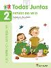 https://bo.escadalivraria.com/fileuploads/Produtos/thumb_escada_livraria_livros_escolares_36_221010301_9789897088445.JPG