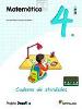 https://bo.escadalivraria.com/fileuploads/Produtos/thumb_escada_livraria_livros_escolares_36_223030201_9789897084805.JPG