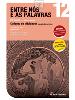 https://bo.escadalivraria.com/fileuploads/Produtos/thumb_escada_livraria_livros_escolares_36_522030102_9789897088551.JPG