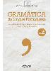 https://bo.escadalivraria.com/fileuploads/Produtos/thumb_escada_livraria_livros_escolares_40_13006_9789727804122.JPG