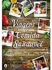 https://bo.escadalivraria.com/fileuploads/Produtos/thumb_escada_livraria_livros_escolares_41_02387_9789897102387.JPG