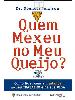 https://bo.escadalivraria.com/fileuploads/Produtos/thumb_escada_livraria_livros_escolares_41_14962_9789727114962.JPG