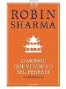 https://bo.escadalivraria.com/fileuploads/Produtos/thumb_escada_livraria_livros_escolares_41_19486_9789727119486.JPG