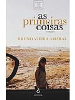 https://bo.escadalivraria.com/fileuploads/Produtos/thumb_escada_livraria_livros_escolares_41_21217_9789897221217.JPG
