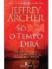 https://bo.escadalivraria.com/fileuploads/Produtos/thumb_escada_livraria_livros_escolares_41_29044_9789722529044.JPG