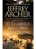 https://bo.escadalivraria.com/fileuploads/Produtos/thumb_escada_livraria_livros_escolares_41_30163_9789722530163.JPG