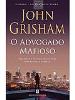 https://bo.escadalivraria.com/fileuploads/Produtos/thumb_escada_livraria_livros_escolares_41_32075_9789722532075.JPG