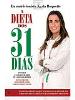 https://bo.escadalivraria.com/fileuploads/Produtos/thumb_escada_livraria_livros_escolares_41_63571_9789896263751.JPG