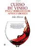 https://bo.escadalivraria.com/fileuploads/Produtos/thumb_escada_livraria_livros_escolares_41_65076_9789896265076.JPG