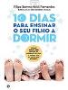 https://bo.escadalivraria.com/fileuploads/Produtos/thumb_escada_livraria_livros_escolares_41_65984_9789896265984.JPG