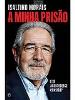 https://bo.escadalivraria.com/fileuploads/Produtos/thumb_escada_livraria_livros_escolares_41_66929_9789896266929.JPG