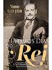 https://bo.escadalivraria.com/fileuploads/Produtos/thumb_escada_livraria_livros_escolares_41_67605_9789896267605.JPG
