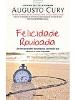 https://bo.escadalivraria.com/fileuploads/Produtos/thumb_escada_livraria_livros_escolares_41_72823_9789896872823.JPG