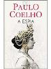 https://bo.escadalivraria.com/fileuploads/Produtos/thumb_escada_livraria_livros_escolares_41_73752_9789896873752.JPG